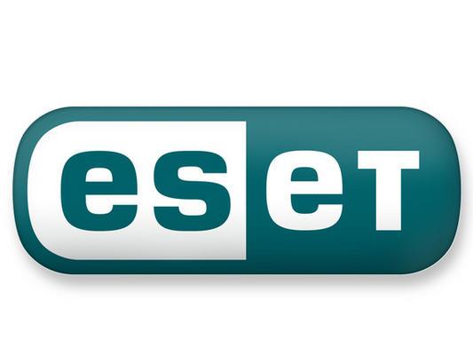 ESET – 10 mandamientos de la seguridad de la información en la empresa